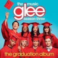 Glee Cast - Glee: The Music - The Graduation Album Photo