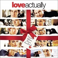 Sbme Special Mkts Love Actually Soundtrack / Various Photo