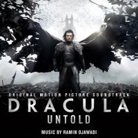 Ramin Djawadi - Dracula Untold / O.S.T. Photo
