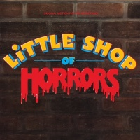 Little Shop of Horrors / O.S.T. Photo