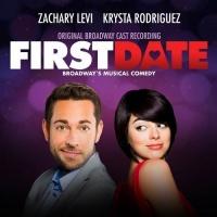 First Date / O.B.C. Photo