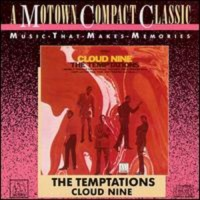 Temptations - Cloud Nine Photo