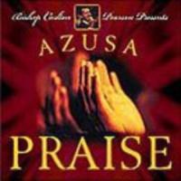 Carlton Pearson - Azusa Praise Jubilee Photo