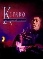 Kitaro - Enchanted Evening Photo
