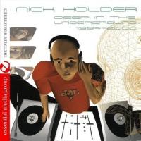 Nick Holder Presents Toronto Underground Vol.3 - Toronto Underground Vol. 3 Photo
