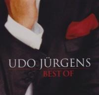 Ariola Germany Udo Jurgens - Best of Photo