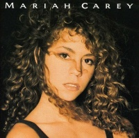Mariah Carey - Mariah Carey Photo