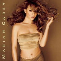 Sbme Special Mkts Mariah Carey - Butterfly Photo