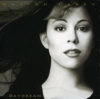 Sbme Special Mkts Mariah Carey - Daydream Photo