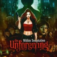 Within Temptation - Unforgiving Photo