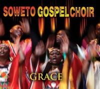 Soweto Gospel Choir - Grace Photo