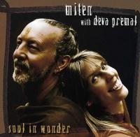 Deva Premal / Miten - Soul In Wonder Photo