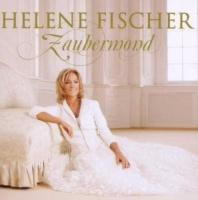EMI Germany Helene Fischer - Zaubermond Photo