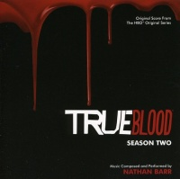 True Blood: Season Two / O.S.T. Photo