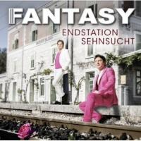 Ariola Germany Fantasy - Endstation Sehnsucht Photo