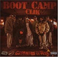 Boot Camp Clik - Casualties of War Photo