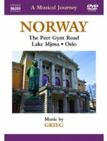 Grieg - Norway Photo