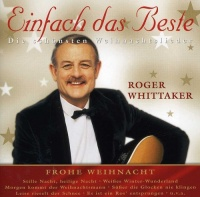 Ariola Germany Roger Whittaker - Frohe Weihnacht Photo