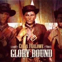 Made In Germany Musi Chris Farlowe - Glory Bound Photo