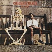 Chicken Shack - Ok Ken Photo