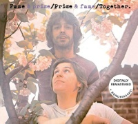 Made In Germany Musi Georgie Fame / Price Alan - Together Photo