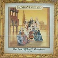 Baby Records Germany Rondo Veneziano - Best of Photo