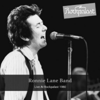 Ronnie Lane - Band: Live At Rockpalast Photo