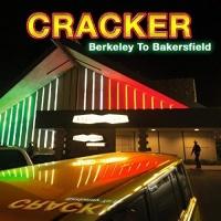Cracker - Berkeley to Bakersfield Photo