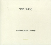 Kompakt Germany Field - Looping State of Mind Photo