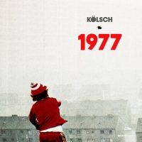 Kompakt Germany Kolsch - 1977 Photo