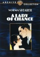 Lady of Chance Photo