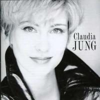 EMI Germany Claudia Jung - Claudia Jung Photo