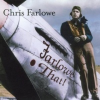 Made In Germany Musi Chris Farlowe - Farlowe That Photo