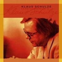 Made In Germany Musi Klaus Schulze - La Vie Electronique 13 Photo