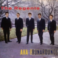 Dee Jay Germany Regents - Regents Aka Runarounds Photo