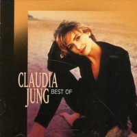 EMI Germany Claudia Jung - Best of Photo