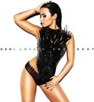 Demi Lovato - Confident Photo