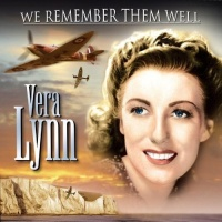 Vera Lynn - We Remember Them Well Photo