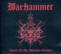 Massacre Germany Warhammer - Curse of the Absolute Eclipse Photo