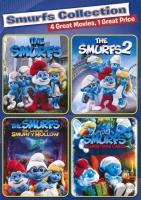 Smurfs 2/Smurfs/Smurfs:Legend of Smur Photo