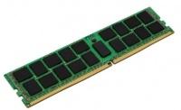 Kingston Technology Kingston ValueRam 16BG DDR4 2133MHz 1.2V Intel Validated Memory Module - CL15 Photo