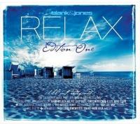 Soundcolours Germany Blank & Jones - Relax Edition One Photo