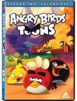 Angry Birds Toons: Season 2 - Volume 1 Photo