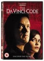 Da Vinci Code Photo