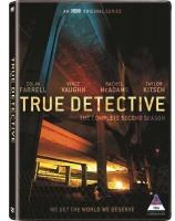 True Detective - Season 2 Photo