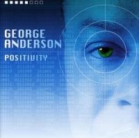 George Anderson - Positivity Photo