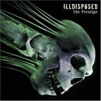 Imports Illdisposed - Prestige Photo