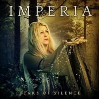Massacre Germany Imperia - Tears of Silence Photo