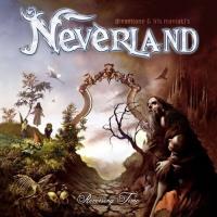 Afm Records Germany Neverland - Reversing Time Photo