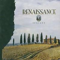 Inside Out Germany Renaissance - Tuscany Photo